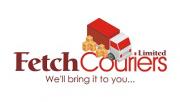 Fetch Couriers Ltd.  Image